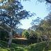 Ridge Park