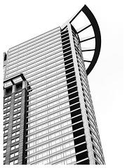 12 Frankfurt