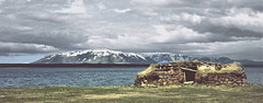 Tundra by mamiya_85