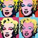 Marilyn Warhole