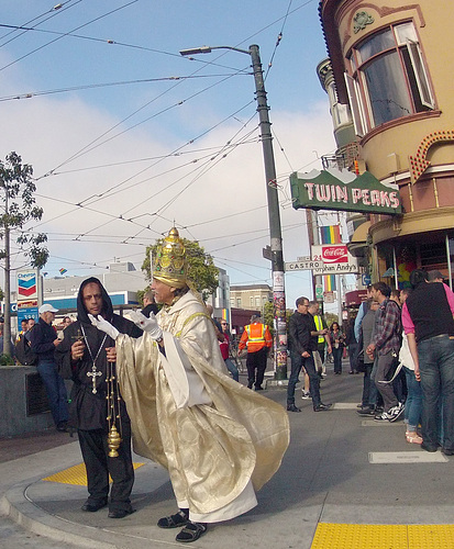 Castro Marriage Equality Celebration (0376)