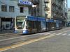 20150722-Turin-6042