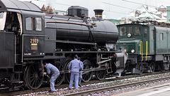 180320 Schwyz C5 6 2969 Ae4 7