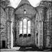 église Saint-Lubin