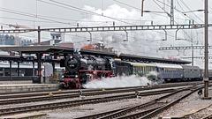 180320 Rotkreuz BR01 202