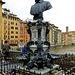 Florence Ponte Vecchio 6 Benvenuto Cellini XPro1