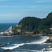 Heceta Head Lighthouse (+8 insets!)