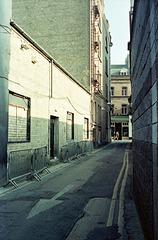 dame Street2