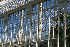 IMG 5520-001-Iron & Glass