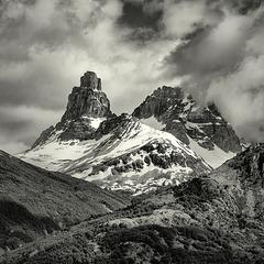 Cerro_Palo
