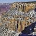 A Bare-faced Lie – Grand Canyon Village, Grand Canyon, Arizona