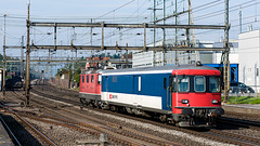 170922 Rupperswil Re420 Jail-train