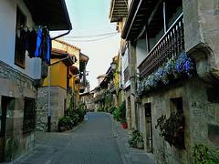 Cartes.Cantabria.