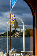 Potsdamer Schifffahrt (PiP)