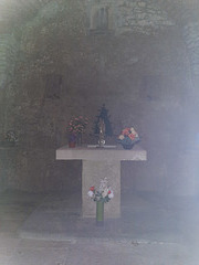 Notre Dame De La Roche