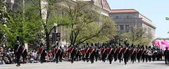 97a.NCBF.Parade.WDC.10April2010