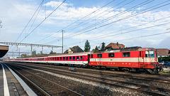 170922 Rupperswil Re420 SE pelerins SK 1