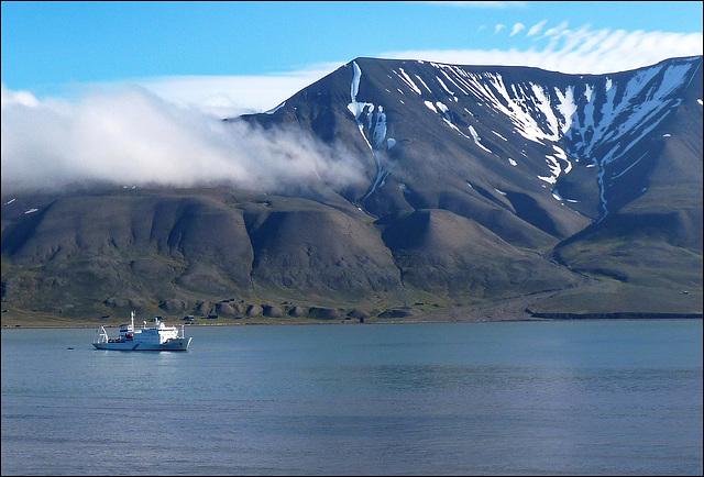 Longyearbyen (056)