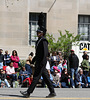 98a.NCBF.Parade.WDC.10April2010