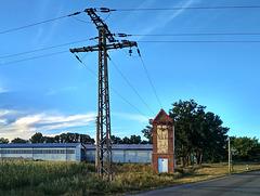Stromversorgung (bearbeitet)