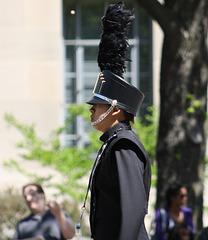 99a.NCBF.Parade.WDC.10April2010
