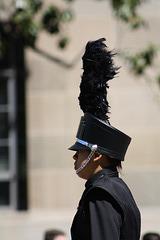 100.NCBF.Parade.WDC.10April2010