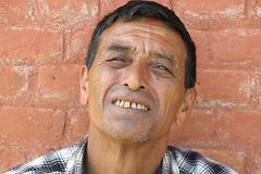 Visage (Népal)