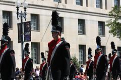 101.NCBF.Parade.WDC.10April2010