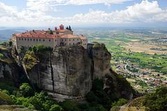 Monastery of St. Stephen Iera Moni Agiou Stefanou