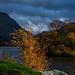 Lake Padarn15