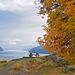 Kamloops Lake, British Columbia
