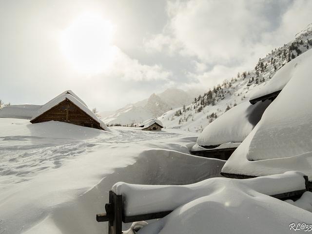 France-Alpes