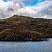 Lake Padarn18