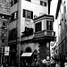 Florence Street 1 XPro1 mono