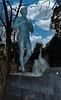 2 (128)f...austria vienna...zentralfriedhof