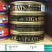 Riga Sprats (imag0654)