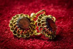 Earrings (PiP)