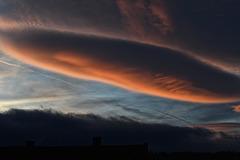 WolkenDach
