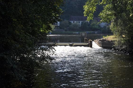 Beaulieu sur Dordogne. Corrèze