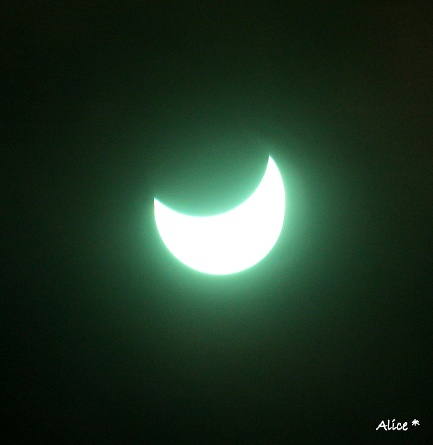 my eclipse_20/03/2015