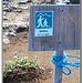 """Best view here"" -- Dettifoss Waterfall"