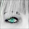 Occhi di ragazza...