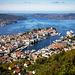 Bergen (Norway)