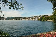 Lugano Switzerland 060514-002