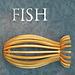 Fish - 22 February 2015