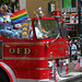 San Francisco Pride Parade 2015 (7214)