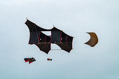Den Helder - Vliegerfest aan Zee