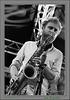 Jon Boutellier  ( Gouvy jazz & Blues festival )