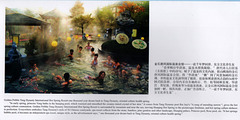 Dalian booklet - hot springs