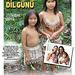 Uluslararası ANA DİL GÜNÜ, 21 Şubat 2019 - Uluslararası Yerli Diller Yılı - Internacia Tago de la Gepatra Lingvo 21-02-2019 - Internacia Jaro de Indiĝenaj Lingvoj 2019